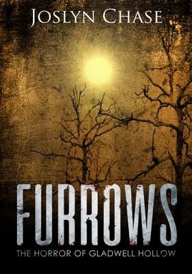 James Hadley Chase - Furrows [eKönyv: epub, mobi]