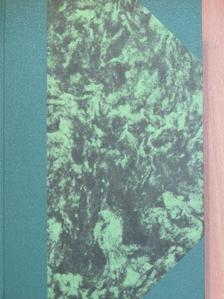 Dr. Andor Miklós - Orvosképzés 1978. január-december [antikvár]