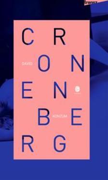 David Cronenberg - Konzum