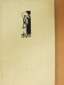 Vasco Pratolini - A kapukon kívül [antikvár]