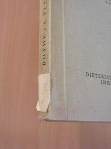 A. Ehmert - Kernphysik und kosmische Strahlen I. [antikvár]