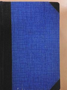 Guba Sándor - Élet és Tudomány 1956. (nem teljes évfolyam) [antikvár]