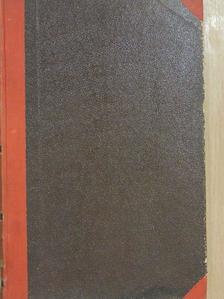 Jakab Elek - Magyar protestans egyháztörténelmi monographiák [antikvár]