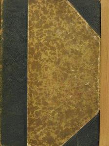 Vas Gereben - Egy alispán [antikvár]
