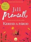 Jill Mansell - Keresd a párod [eKönyv: epub, mobi]