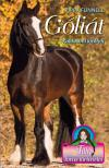 Pippa Funnel - Tilly lovas történetei 13. - Góliát
