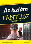 Az Iszlám - Tantusz Könyvek