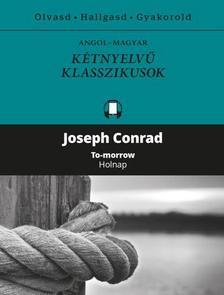 Joseph Conrad - HOLNAP
