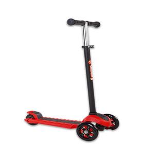 Y Glider XL Roller piros