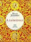 Dinah Jefferies - A zafírözvegy