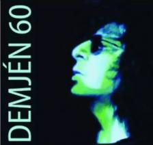 Demjén Ferenc - DEMJÉN 60 CD