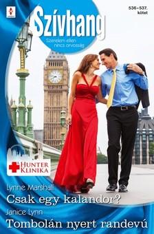 randevú udvarlás és házasság