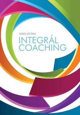 Nemes Antónia - Integrál coaching
