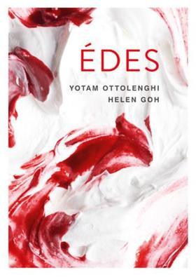 Yotam Ottolenghi, Helen Goh - Édes