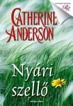 Catherine Anderson - Nyári szellõ
