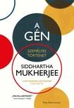 Siddhartha Mukherjee - A gén - Személyes történet [eKönyv: epub, mobi]
