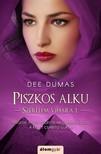 Dee Dumas - Piszkos alku [eKönyv: epub, mobi]