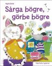 Szalay Könyvkiadó - Sárga bögre, görbe bögre - Játékos nyelvtörők