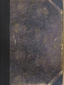 Csathó Kálmán - Uj Idők 1926. (nem teljes évfolyam) [antikvár]