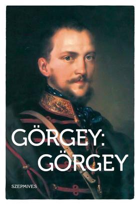 Görgey Gábor - Görgey
