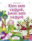 Szalay Könyvkiadó - Kinn sem vagyok, benn sem vagyok - Találós kérdések