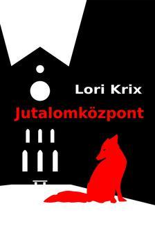 Lori Krix - Jutalomközpont