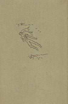 Vujicsics D. Sztoján - Jugoszláv költők antológiája [antikvár]