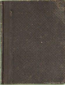 Nagy Károly - Költemények [antikvár]