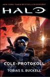 Justin D Hill - Cole-protokoll