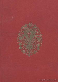 Jósika Miklós - A nagyszebeni királybíró [antikvár]