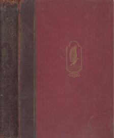 több szerzős - Magyarország Vereckétől napjainkig V. kötet [antikvár]