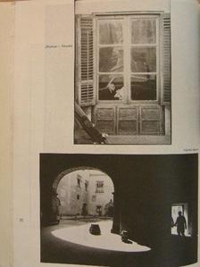 Albertini Béla - Fotóművészet 1986/2. [antikvár]