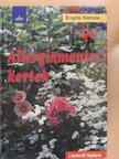 Brigitte Klemme - Allergiamentes kertek [antikvár]
