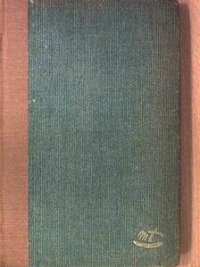 Felix Salten - Amiről az erdő mesél [antikvár]