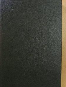 Dombi Sándor - Munkavédelem 1983-1984. január-december [antikvár]