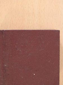 C. Harrach Erzsébet - Vasi műemlékek (minikönyv) [antikvár]
