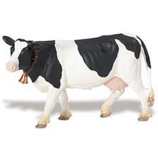 Safari - Safari Holstein tehén (232629)