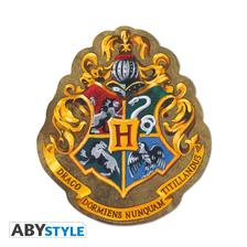 Harry Potter - Egérpad - ABYACC216