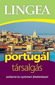 Portugál társalgás, 2. kiadás
