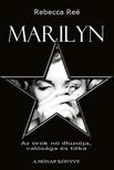 Rebecca Reé - Marilyn [eKönyv: pdf, epub, mobi]