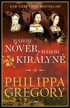 Philippa Gregory - Három nõvér, három királyné