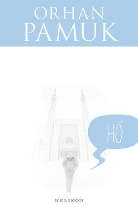Orhan Pamuk - Hó