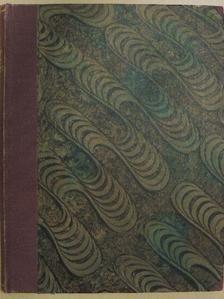 Bálint Lajos - Az Országos Magyar Képzőművészeti Társulat Évkönyve az 1928. évre [antikvár]