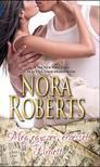 Nora Roberts - Még egyszer, érzéssel - Piruett