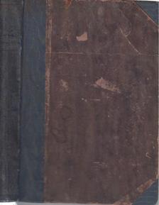 RÉVÉSZ BÉLA - Beethoven miniáture [antikvár]