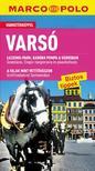 VARSÓ - MARCO POLO (ÚJ)