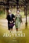 Helen Bryan - A háború jegyesei ###