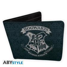 Harry Potter - Pénztárca - ABYBAG179