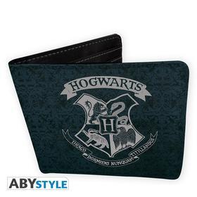 Harry Potter - Pénztárca