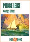 Georges Ohnet - Pierre lelke [eKönyv: epub, mobi]